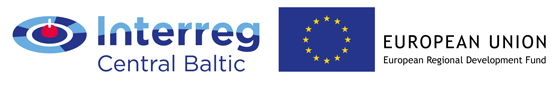 Interreg_Central_Baltic_logo_556